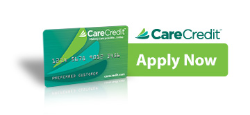 CareCredit_Button_ApplyNow_Card MACATANGAY DENTISTRY